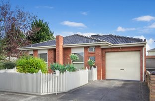 Picture of 18A Laura Street, Clayton South VIC 3169