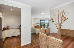 406/20 Wellington Street, Narrabeen NSW 2101