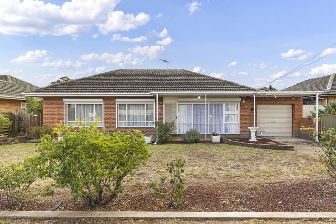 Picture of 76 Northcote Drive, PARA HILLS WEST SA 5096