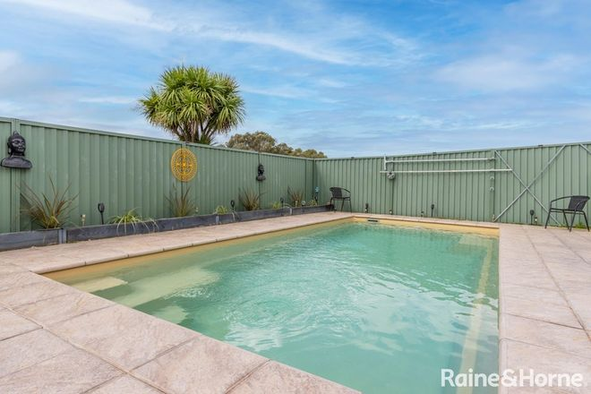 Picture of 52 Prince Street, PERTHVILLE NSW 2795