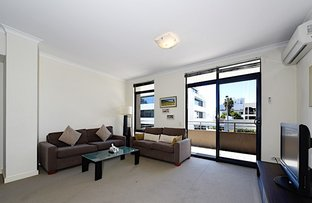 5/3-9 Lucknow Place, West Perth WA 6005