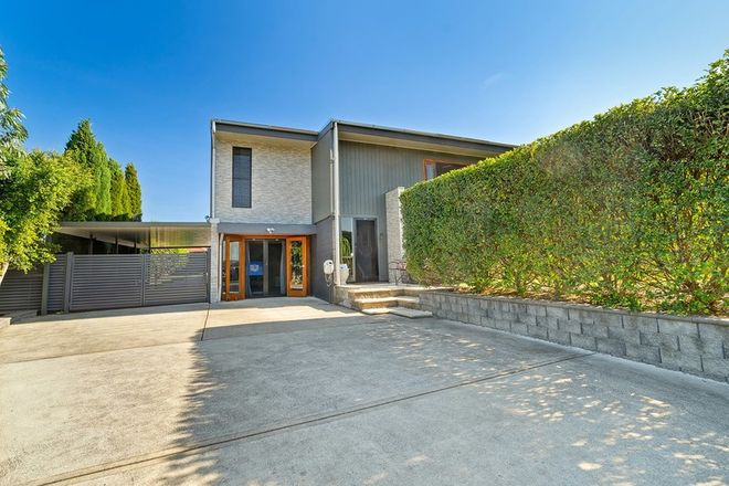 Picture of 43 Largs Avenue, LARGS NSW 2320