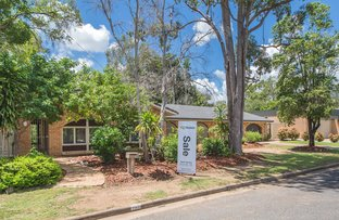 Picture of 127 Mitchell Street, Frenchville QLD 4701