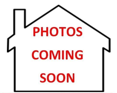 99 Willcox Street, Chidlow WA 6556, Image 1
