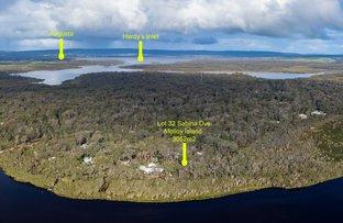 Picture of 36 Sabina Drive, Molloy Island WA 6290