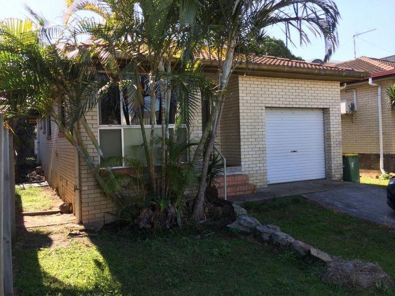 39 Palm Beach Avenue, Palm Beach QLD 4221, Image 0