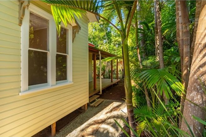 Picture of 73 James Street, DUNOON NSW 2480