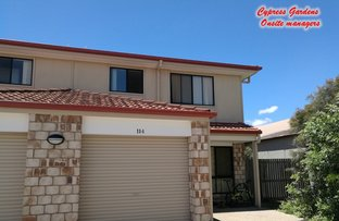 Picture of 114/18 Loganlea Road, Waterford West QLD 4133