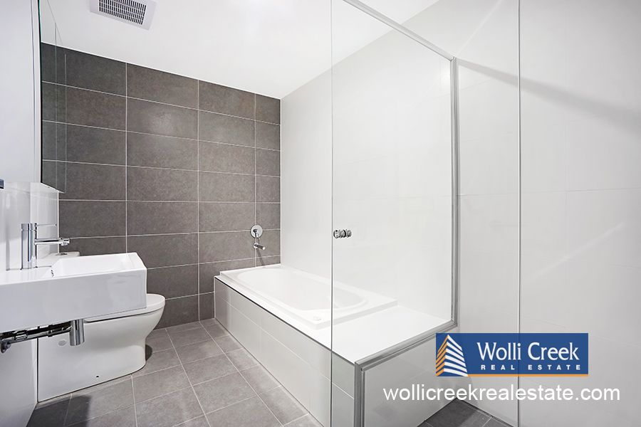 123/C1-5 Gertrude Street, Wolli Creek NSW 2205, Image 2