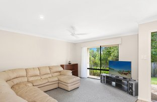 Picture of 6 Tarrabool Drive, Elanora QLD 4221