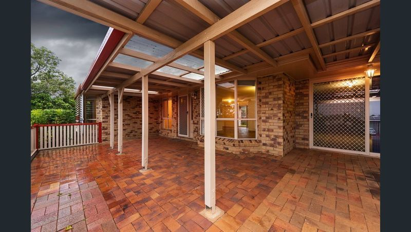 10 Dylan court, Darling Heights QLD 4350, Image 1
