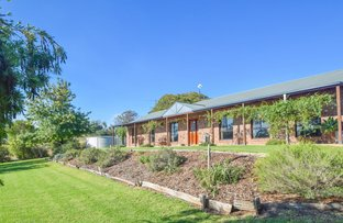 Picture of 4180 Olympic Highway South, Young NSW 2594