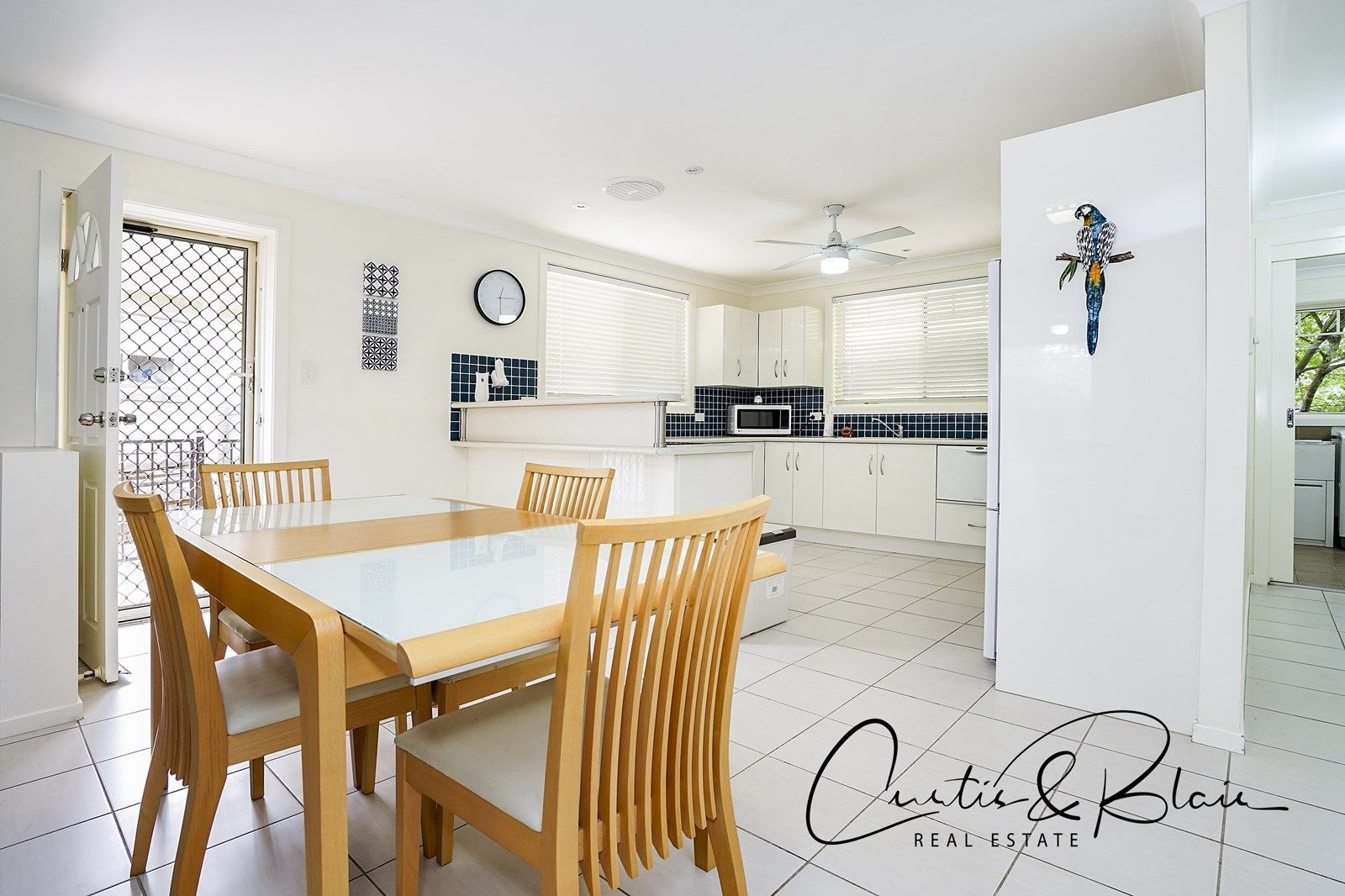32 Ford Avenue, Medowie NSW 2318, Image 2