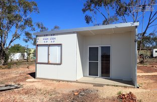 Picture of WLL 16079 3 Mile Rd, Lightning Ridge NSW 2834