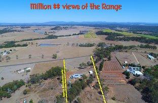 Picture of 147 Mellvilles Road, Maroondan QLD 4671