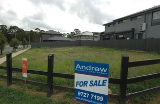 Picture of 30 Pennyroyal Boulevarde, Denham Court NSW 2565
