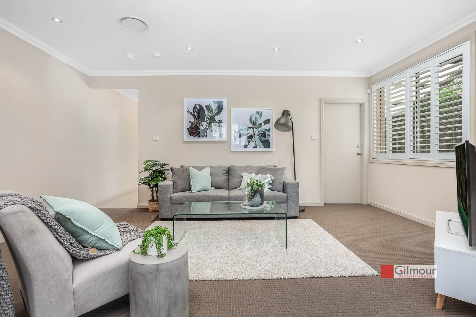 4/11 Harrington Avenue, Castle Hill NSW 2154, Image 1
