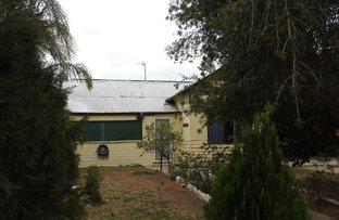 92  River Street, Balranald NSW 2715
