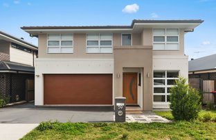 Picture of 59 Spearmint St, The Ponds NSW 2769