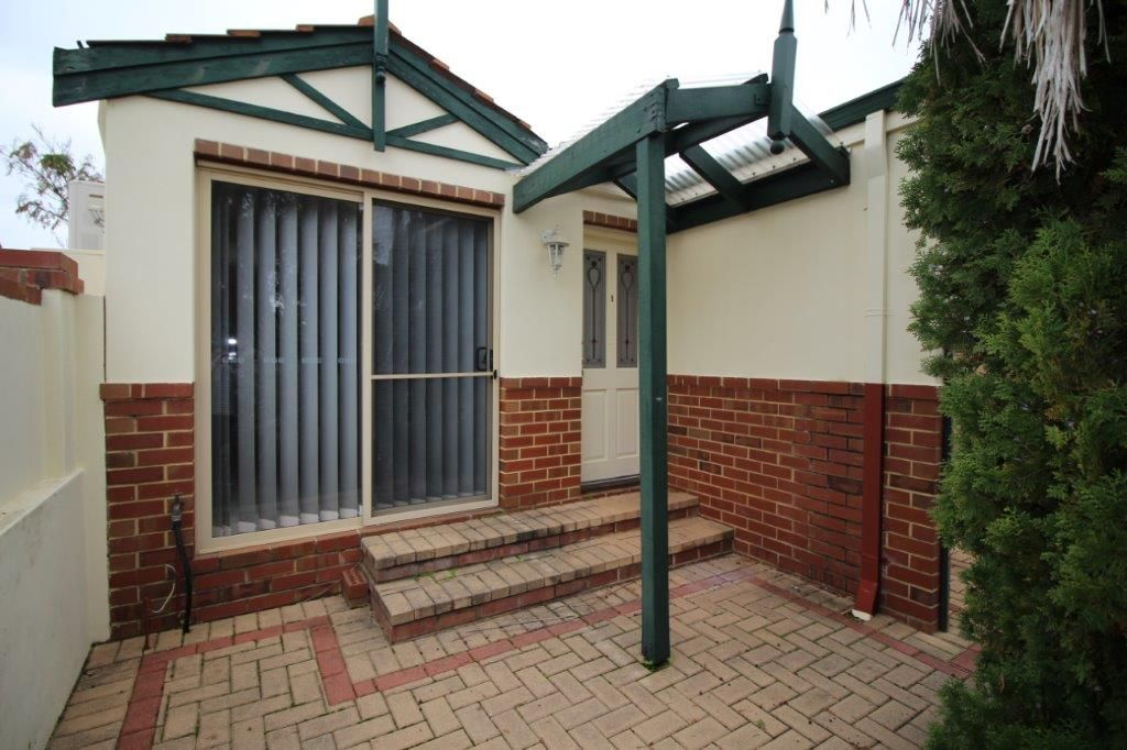 1/19 Renwick Street, South Perth WA 6151, Image 0