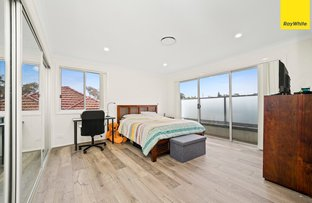 Picture of 2 Walker St, Belmore NSW 2192