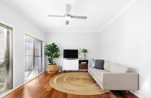 Picture of 8/66 Alfred Street, Ramsgate Beach NSW 2217