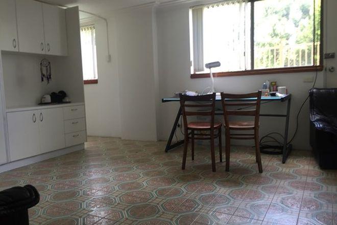 Picture of 5B Tottenham Place, BLAKEHURST NSW 2221