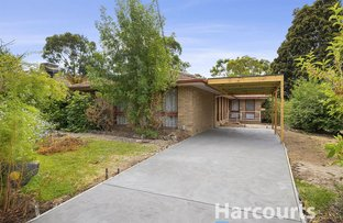 Picture of 2 Winchester Dve, Bayswater North VIC 3153