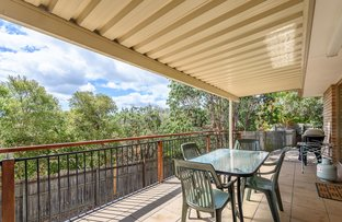 Picture of 6 Fox Court, Ormeau Hills QLD 4208
