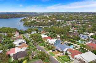 Picture of 3 Wallami Street, Caringbah South NSW 2229