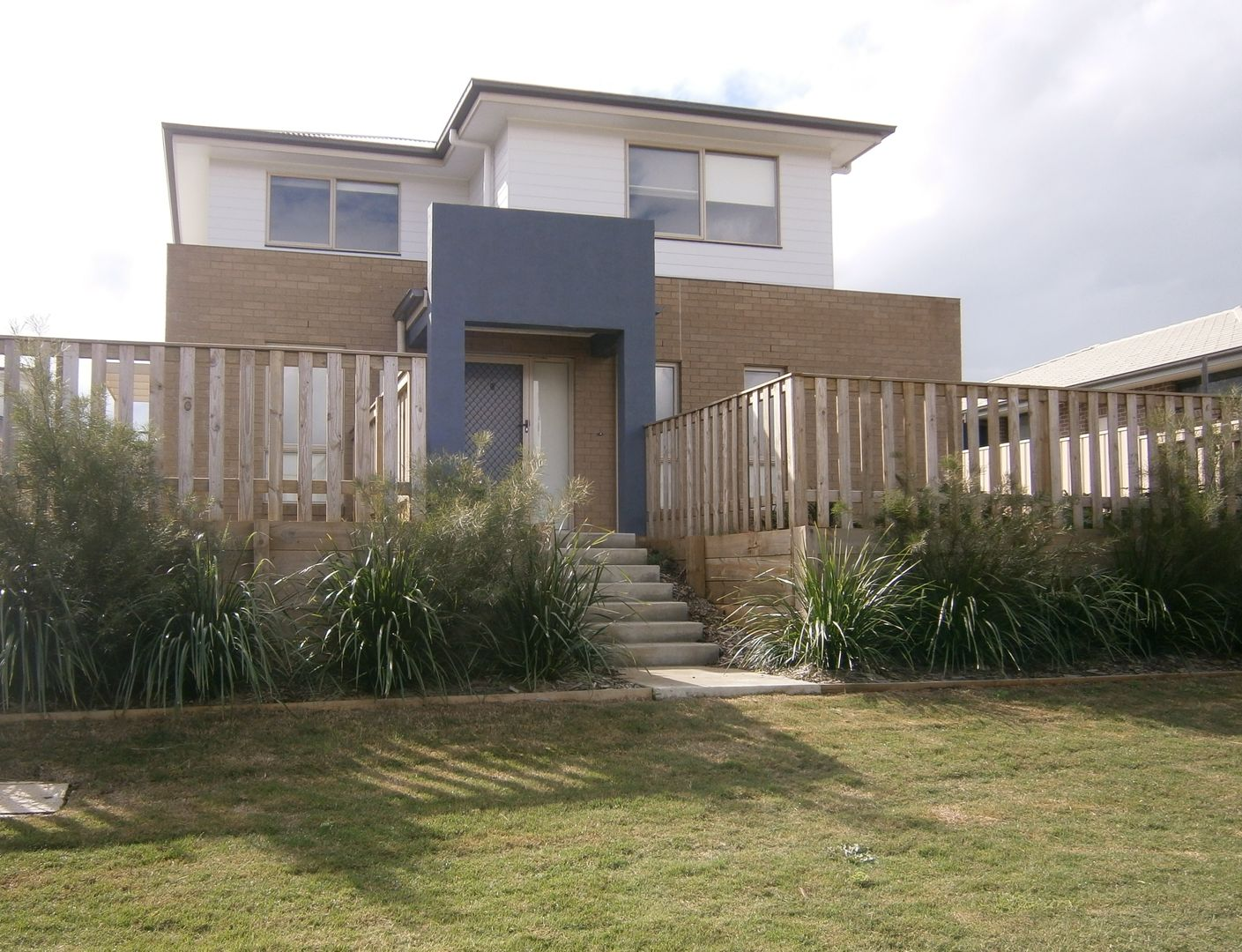 Crowther Drive, Junction Hill NSW 2460, Image 0