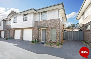 Picture of 12/29-31 Collins Street, St Marys NSW 2760