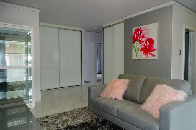Picture of 5/104 Windsor Street, RICHMOND NSW 2753