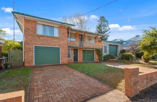 Picture of 51 Alford Street, Mount Lofty QLD 4350