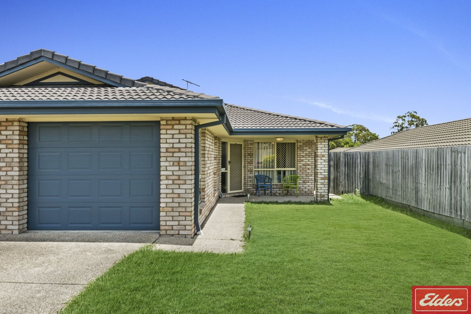 1/7 Adonis Court, Rothwell QLD 4022, Image 0