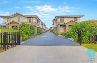 Picture of 7/29-31 Collins Street, St Marys NSW 2760