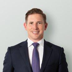 David Benjafield, Real Estate Agent