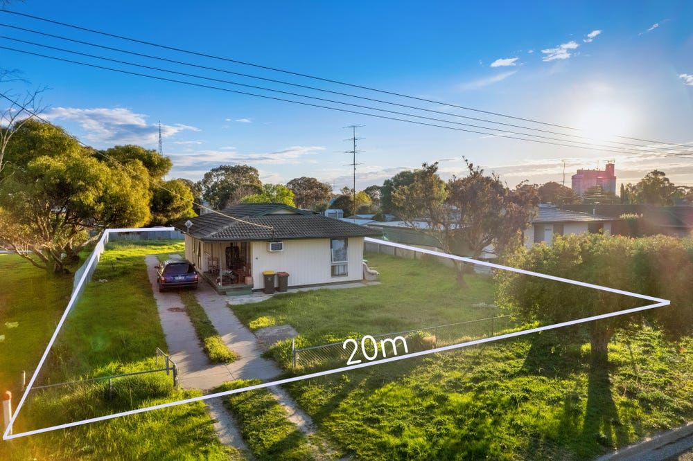 46 Paynter Terrace, Coonalpyn SA 5265, Image 1
