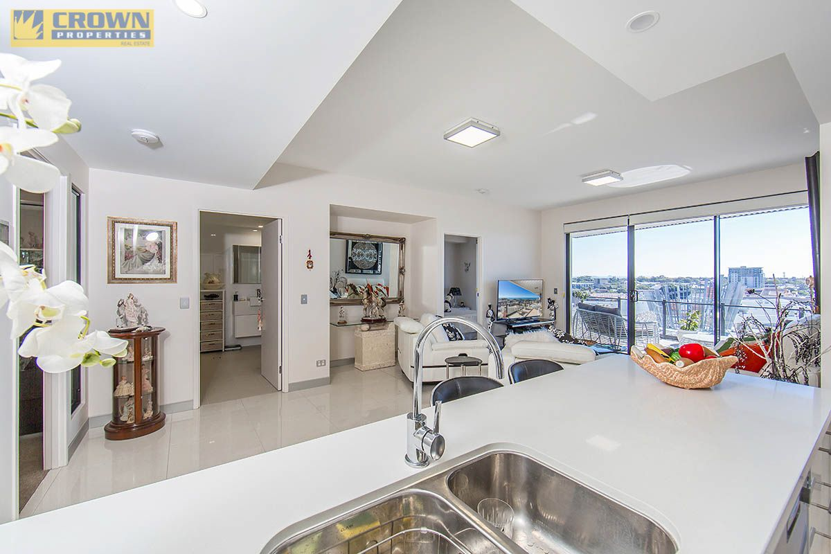 26/103 Sutton Street, Redcliffe QLD 4020, Image 1