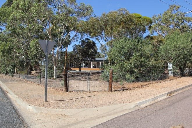 Picture of 9 MOORHOUSE STREET, MELROSE SA 5483