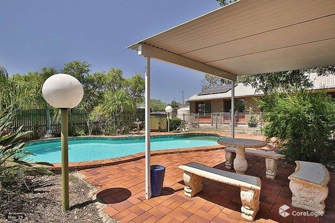 Picture of 27 Shannon Road, LOWOOD QLD 4311