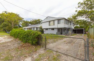 Picture of 33 Kurrawong Ave, Hawks Nest NSW 2324