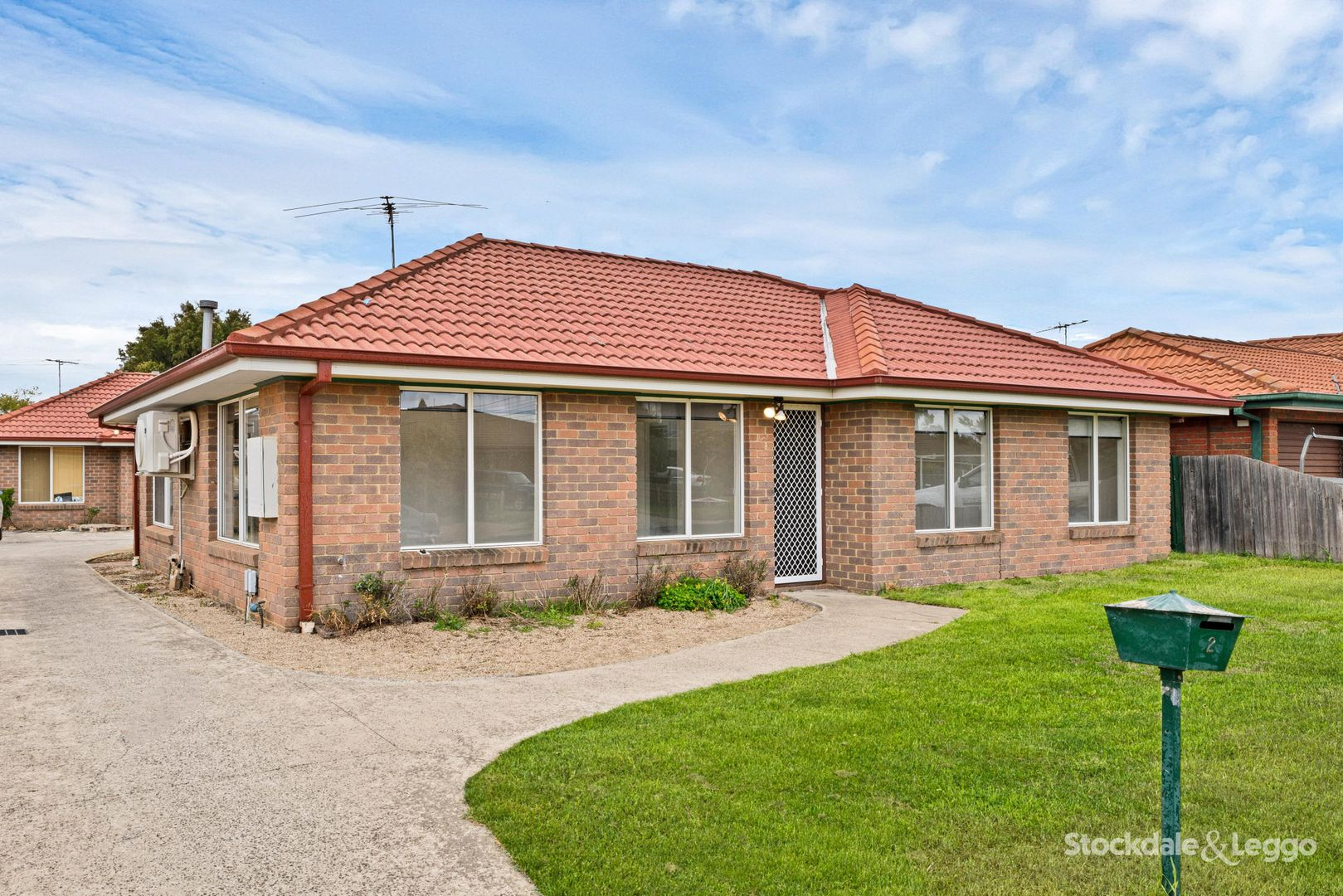 1/11 Tallong Court, Hoppers Crossing VIC 3029, Image 1