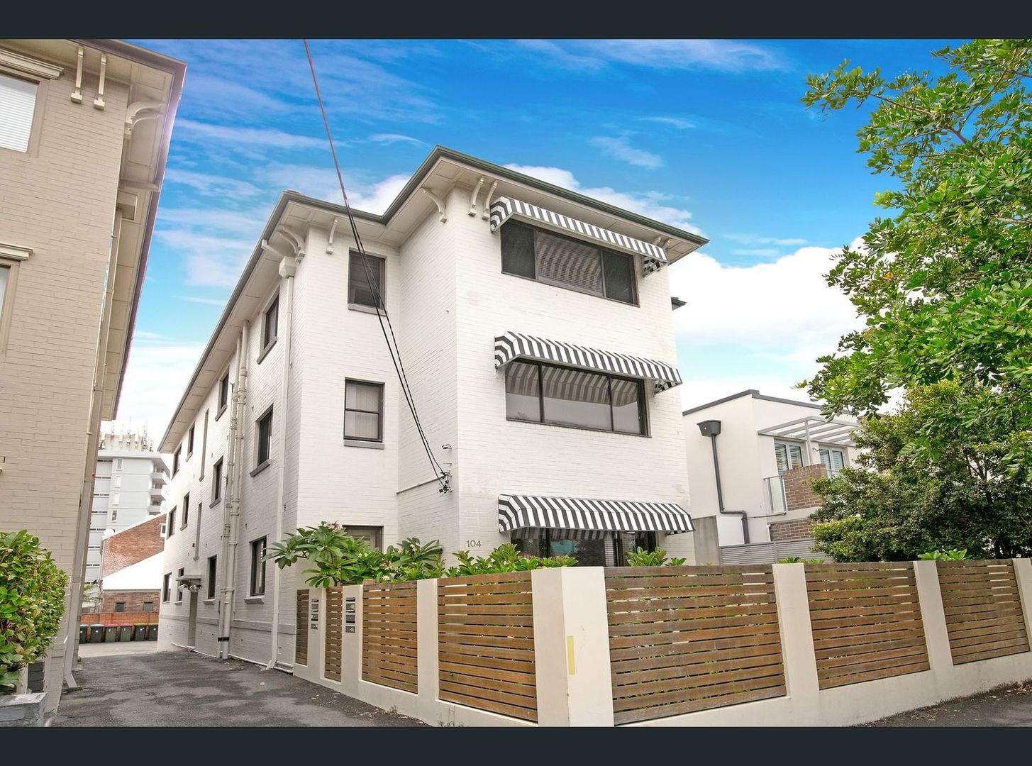 6/104 Pittwater Road, Manly NSW 2095, Image 0