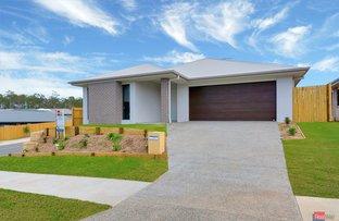 Picture of 22 Mulgara Street, Deebing Heights QLD 4306