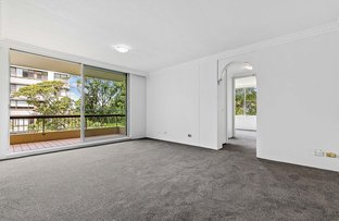 Picture of 401/8 Broughton Road, Artarmon NSW 2064