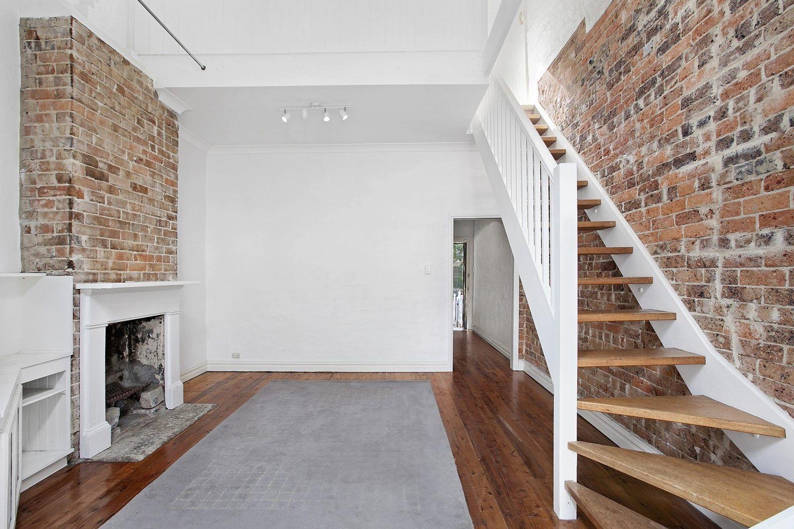60 Campbell Street, Glebe NSW 2037, Image 2