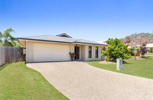 Picture of 2 TABER COURT, Deeragun QLD 4818
