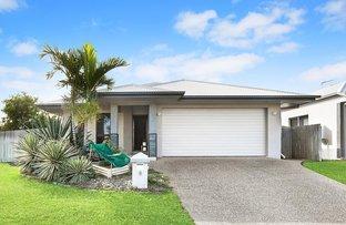 Picture of Bohle Plains QLD 4817