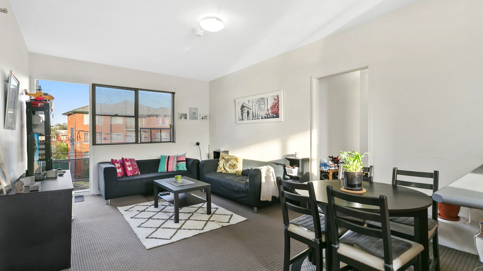 3/1 James Place, Hillsdale NSW 2036, Image 1